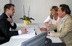 Ausbildung Kaufmann Frau Fur Versicherungen Und Finanzen Grundbildung